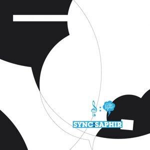 Syncopix, Electrosoul System, Enei, Edward Oberon, Heavy 1, Bionic 1, Eastcolors, Joe Syntax, Paul B 歌手頭像