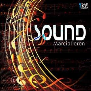 Marcio Peron 歌手頭像