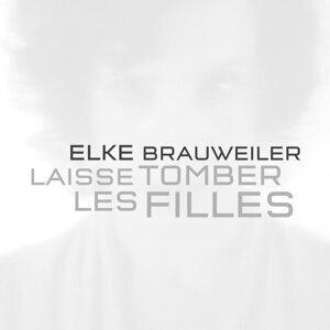 Elke Brauweiler 歌手頭像