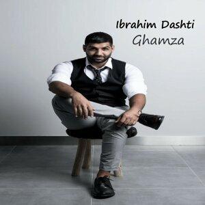 Ibrahim Dashti 歌手頭像