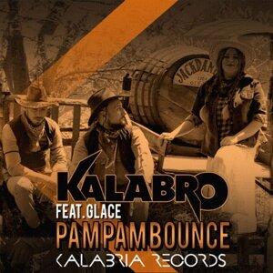 Kalabro 歌手頭像