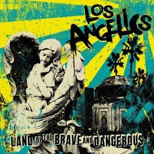 Los Angelics 歌手頭像