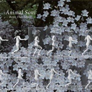 Animal Soul 歌手頭像