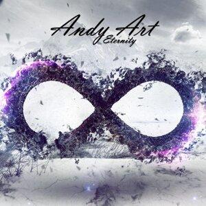 Andy Art 歌手頭像