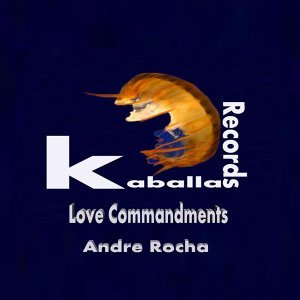 Andre Rocha 歌手頭像