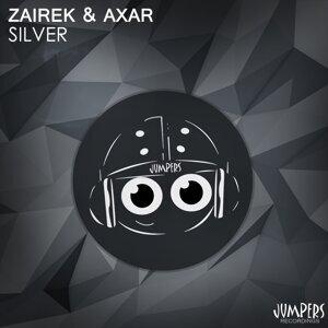 Zairek & Axar 歌手頭像