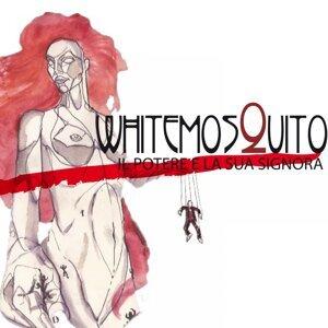 White MosQuito 歌手頭像