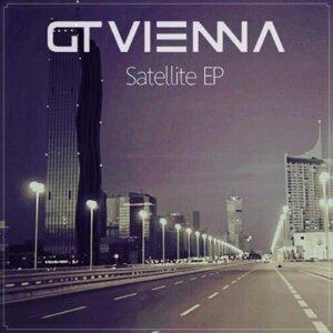 GT Vienna