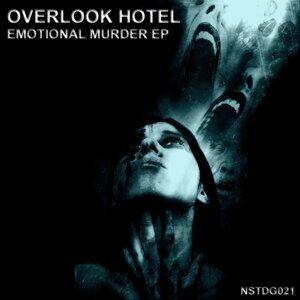 Overlook Hotel 歌手頭像
