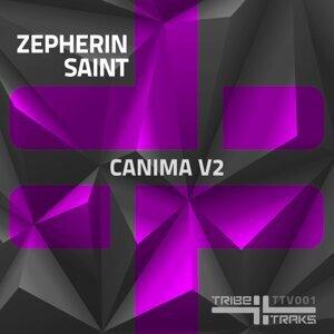 Zepherin Saint 歌手頭像