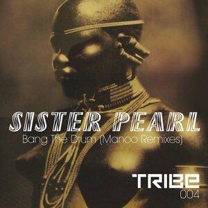 Sister Pearl 歌手頭像