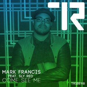 Mark Francis 歌手頭像