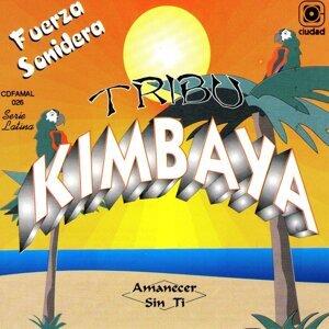 Tribu Kimbaya 歌手頭像