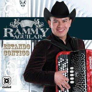 Rammy Aguilar 歌手頭像