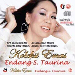 Endang S.Taurina 歌手頭像