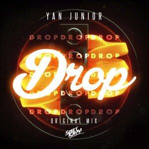 Yan Junior 歌手頭像