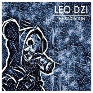 Leo Dzi 歌手頭像