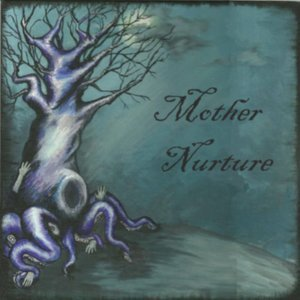 Mother Nurture 歌手頭像
