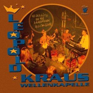 Leopold Kraus Wellenkapelle 歌手頭像