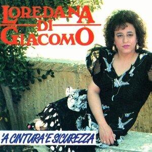 Loredana Di Giacomo 歌手頭像