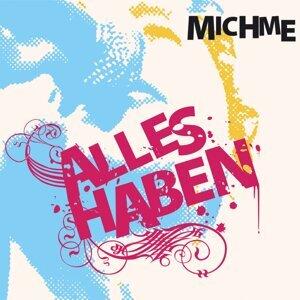 Michme 歌手頭像