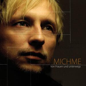 Michme