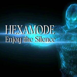 Hexamode 歌手頭像