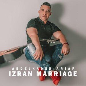 Abdelkader Ariaf 歌手頭像