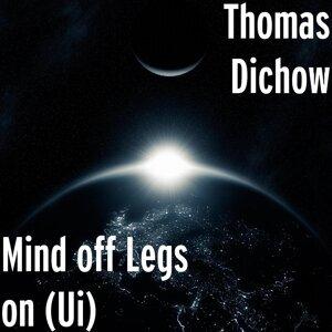 Thomas Dichow 歌手頭像