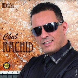 Cheb Rachid 歌手頭像