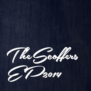 The Scoffers 歌手頭像