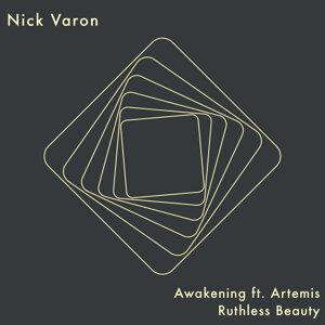 Nick Varon 歌手頭像