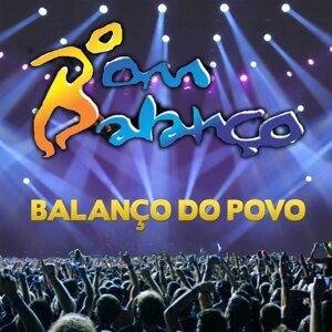 Bom Balanço 歌手頭像