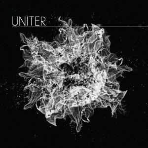 Uniter 歌手頭像