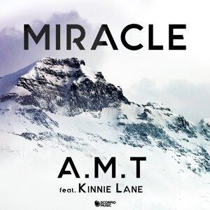 A.M.T