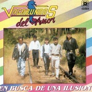 Vagabundos Del Amor 歌手頭像