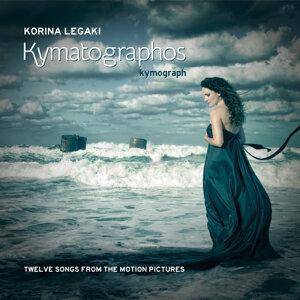 Korina Legaki 歌手頭像