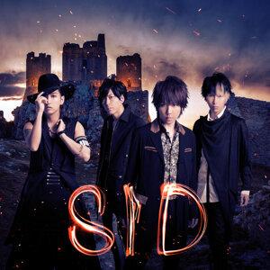シド (SID)