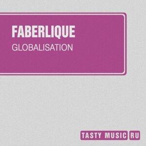 Faberlique 歌手頭像