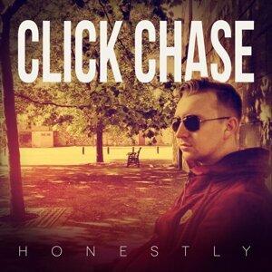 Click Chase 歌手頭像