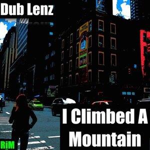 Dub Lenz 歌手頭像