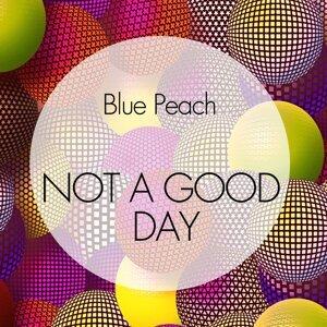Blue Peach 歌手頭像