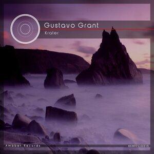 Gustavo Grant 歌手頭像