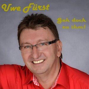 Uwe Fürst 歌手頭像
