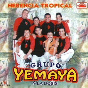 Grupo Yemaya y La Dosis 歌手頭像