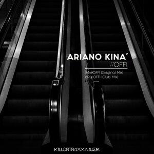 Ariano Kinà