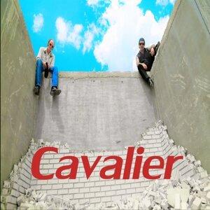 Cavalier 歌手頭像