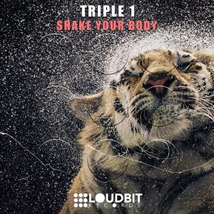 Triple1 歌手頭像