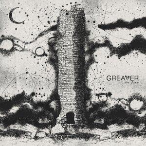 Greaver
