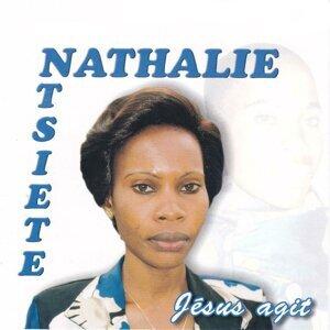 Nathalie Ntsiété 歌手頭像